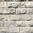 Stock Photo: Rock Wall Texture, Background
