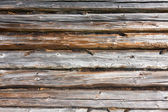 Eski ahşap duvar — Stok fotoğraf
