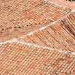 Tiled roof — Stock Photo #28299599