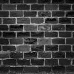 pared de ladrillo antiguo — Foto de Stock