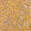 Metal rust background — Stock Photo