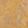 Metal rust background  — Stockfoto