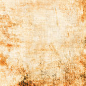 Vintage grunge background with patina-like colors — Stock Photo