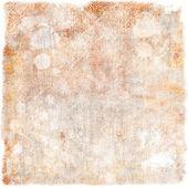 Grunge sepia background — Zdjęcie stockowe