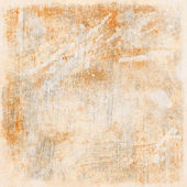 Grunge sepia background — Stock Photo