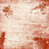 Papper med randigt mönster — Stockfoto