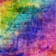 Abstract painting — Stock Photo #40147093