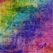 Abstract painting — Stock Photo #40147155