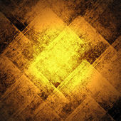 Geometriska grunge färgstarka bakgrund med rutor — Stockfoto