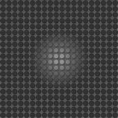 Metal mesh texture background — Stock Photo