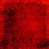 Abstract red background — Fotografia Stock