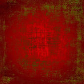 Abstract red background — 图库照片