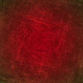 Abstract red background — Zdjęcie stockowe