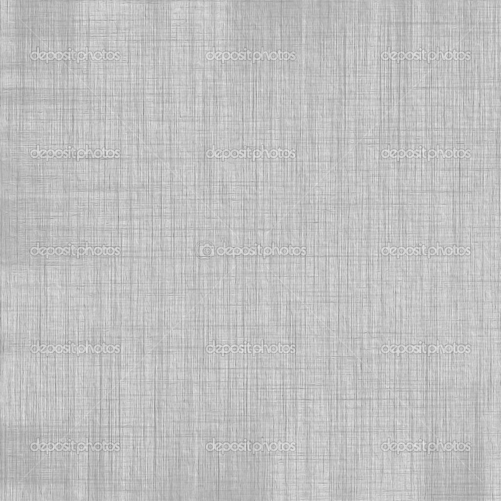 Fondo de pared de estuco gris rayado grunge o textura for Gris verdoso pared