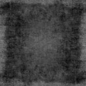 Grafika sztuka tło — Zdjęcie stockowe