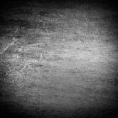 винтаж гранж-фон — Стоковое фото