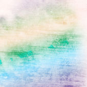 Vintage colorful background  — Stock Photo