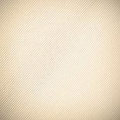 Vintage hoja de papel, ilustración — Foto de Stock