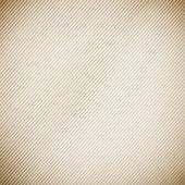 Vintage sheet of paper, illustration — Stock Photo