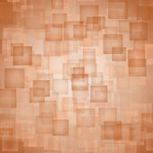 Color square background, illustration — Stock Photo