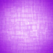 Color square background, illustration — Stock Photo