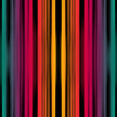 Abstract colorful striped background  — Stock Photo
