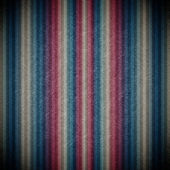 Paper with stripe pattern  — Stock Photo