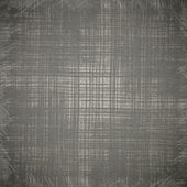 Abstract grey striped background  — Stock Photo