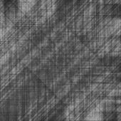 Sfondo graffiato o texture — Foto Stock