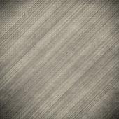 Porysowany tło i tekstura — Zdjęcie stockowe