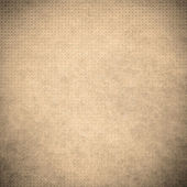 Vintage sheet of paper as background — Stock Photo