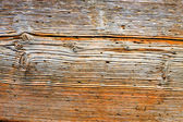 Old wood texture as vintage background — Stockfoto