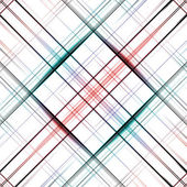 Abstract background, diagonal lines on white background — Stock Photo