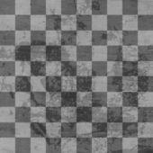 Grunge damalı arka plan — Stok fotoğraf