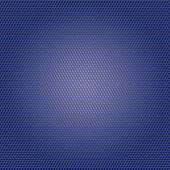 Metallic grid background — Stock Photo