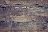 Ročník stěna pozadí — Stock fotografie