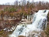 водопады — Стоковое фото