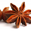 Anise star - 2 — Stock Photo #14709447