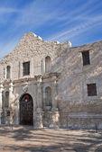 The Alamo — Stock Photo