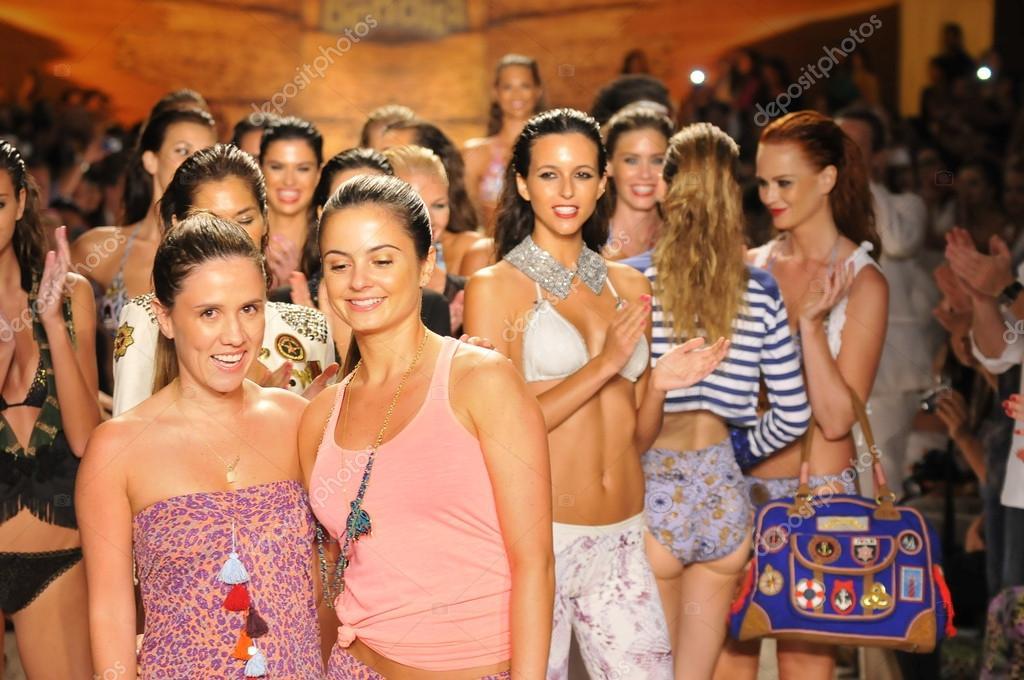 Fashion Designers Miami Fl