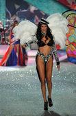 Victoria's Secret Adriana Lima — Stock Photo