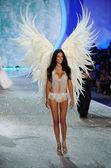 Model Adriana Lima — Stock Photo