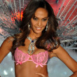 Joan Smalls — Stock Photo
