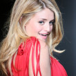 Stock Photo: Daphne Oz