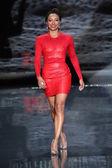 Kat Graham at Go Red For Women — Stock Photo