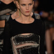 Stock Photo: Models at Herve Leger By Max Azria
