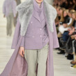 Model walks runway at Ralph Lauren show — Stock Photo #41162949
