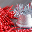 Christmas decoration — Foto de stock #16331325