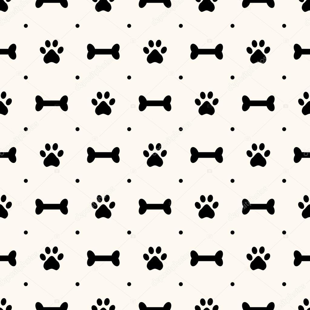 Resultado de imagen para fondos para paginas web de mascotas