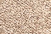 Beige - brown carpet texture — Stock Photo